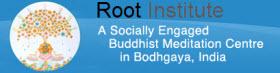Root Institute