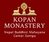 Kopan Logo Small